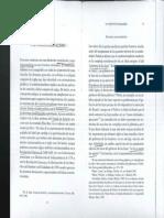 Lectura_constitucionalismo_y_otros.pdf