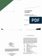 La question sexuelle chez Rousseau.pdf