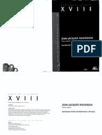 Bonheur Rousseau.pdf