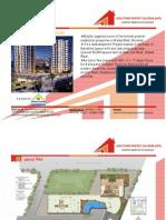 Mayfair Legrands Mayfair Housing Malad Archstones Property Solutions ASPS Bhavik Bhatt