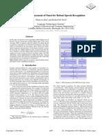 C_Kim_INTERSPEECH_2010_2_published.pdf