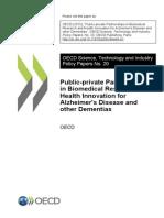 public_private.pdf