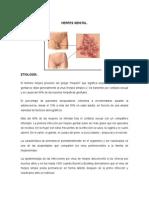 Herpes-genital.docx