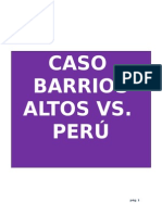 CUADROS-caso barrios altos.docx