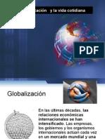 globalizacin2-121112070703-phpapp01