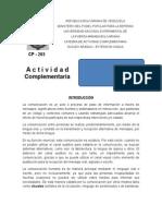 Trabajo Escrito de Act. Complem 203