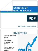 functionsofcommercialbanks-130523075925-phpapp01