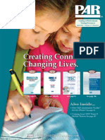 Psychological Assessment Resources_catalog.pdf