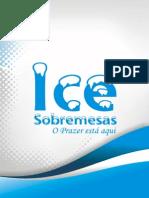 Portifólio Impresso Ice Jpg