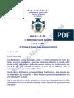 Somma Balaustra Prot.gm 03-2015 - Estetica