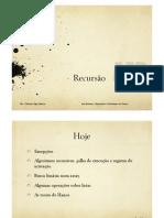 aed6.2-recursao