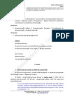 Direito Administrativo - 01