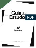 600 Guia de Estudos Direito Administativo MPF