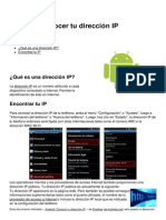 Android Conocer Tu Direccion Ip 12183 Mziaql