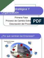 Introducción - Adm_estrategica - 2da Parte - 08jul2015