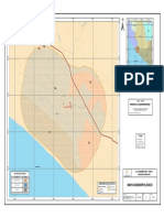 Ind1204 b Mapa4.1-1 Mapa Geomorfológico