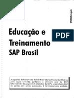 _Localização Brasil FI WBR FI 6.0