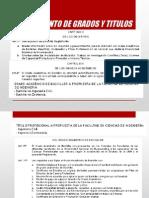 REGLAMENTO DE GRADOS Y TITULOS.pptx