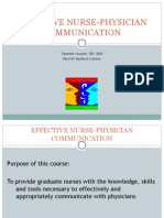 nursephysiciancommpp4 19 15
