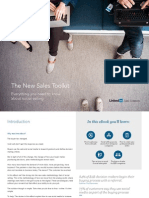 The New Sales Toolkit eBook v3