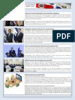 52 Boletín Digital- Enero 2015
