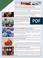 53 Boletín Digital - Febrero 2015
