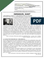 KANT.docx