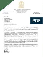 PR Diaz to Stringer.pdf