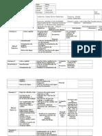 Informe Marzo 2014 Atc Pedernales Col. Tecnico