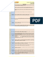 Dosificacion Libros Del Maestro Esp y Mat 1ro. - Copia 2