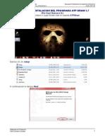 INSTALACION+DEL+PROGRAMA+ATP+DRAW+PDF