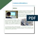 SMR_SOM01_versionImprimible2013.pdf