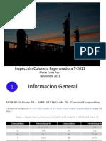 UPB-Presentacion Corrosion SRS