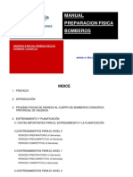 Manual de Preparacion Fisica