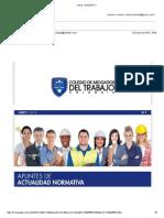 BOLETÍN 11 Colegio de Abogados.pdf