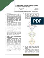 Csd Nist Guidetosupervisoryanddataccquisition Scadaandindustrialcontrolsystemssecurity 2007