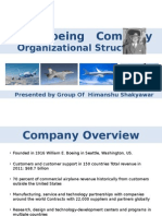 beoingorganizationalstructure-121205081341-phpapp02