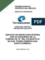 RE-002-EPP-OSC-2014