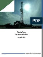 Brochure-Binder 20120507 v01