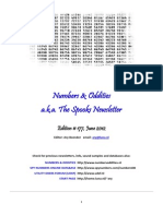 N&O-177-1.pdf
