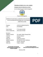 PROYECTO INVESTIGACIÓN UPLA 2.0.doc