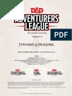 ADVLeague_PlayerGuide_TODv1