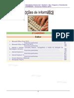 nocoes-de-informatica-caderno-2-exemplo.pdf