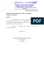 MULTICOSAS SALIRROSAS.docx
