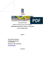 Universidad Yacambu informatica base de datos para entrega.docx