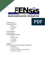 AFENsis - 2015v01