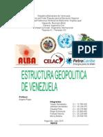 Estructura Geopolitica de Venezuela-810