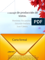 ppt lecto.ppt