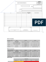 SSYMA-P02.03-F02 Analisis Seguro vde Trabajo (AST)