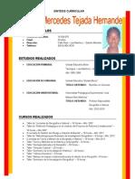 Curriculum Ninoska Tejada-80,ºº